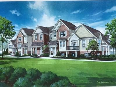 285 Timber Ridge Court, Joliet, IL 60431 - MLS#: 09831802