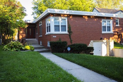 6937 S Cregier Avenue, Chicago, IL 60649 - MLS#: 09832204