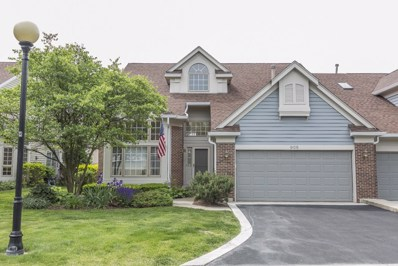 908 FOUNTAIN VIEW Drive, Deerfield, IL 60015 - #: 09832418