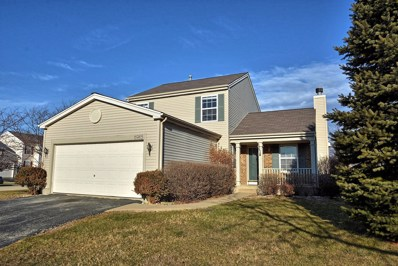 6985 PARADISE Circle, Plainfield, IL 60586 - MLS#: 09832531