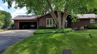 9919 Shore Drive, Machesney Park, IL 61115 - MLS#: 09832610
