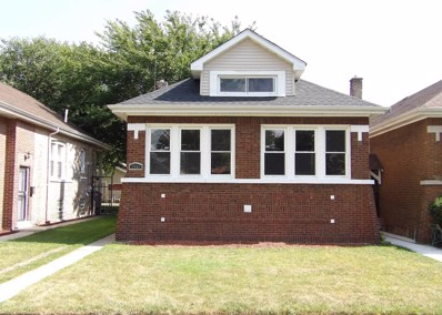 7951 S Indiana Avenue, Chicago, IL 60619 - MLS#: 09832888