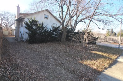 658 W Babcock Avenue, Elmhurst, IL 60126 - MLS#: 09832928