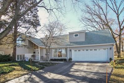 936 Cedar Lane, Northbrook, IL 60062 - MLS#: 09833068