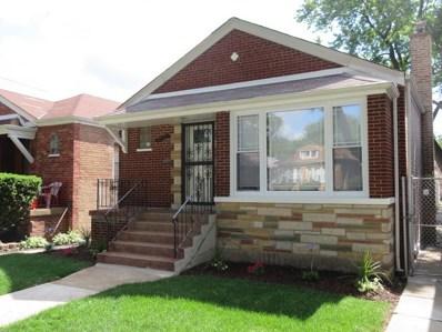 8721 S Euclid Avenue, Chicago, IL 60617 - MLS#: 09833291