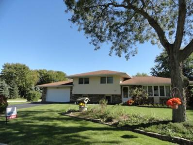 23837 Willow Lane, Minooka, IL 60447 - MLS#: 09833918
