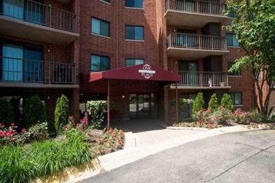 1 Bloomingdale Place UNIT 801, Bloomingdale, IL 60108 - #: 09834432