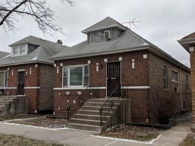 8628 S SAGINAW Avenue, Chicago, IL 60617 - MLS#: 09834590