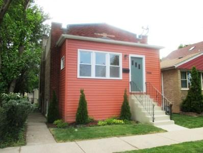 2644 Highland Avenue, Berwyn, IL 60402 - MLS#: 09834932