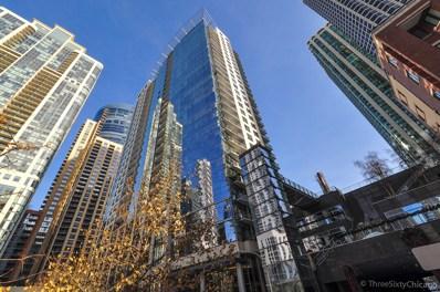 201 N Westshore Drive UNIT 904, Chicago, IL 60601 - MLS#: 09834940