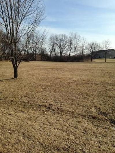 Lot 24  Pheasant Lane, Lakewood, IL 60014 - #: 09835634