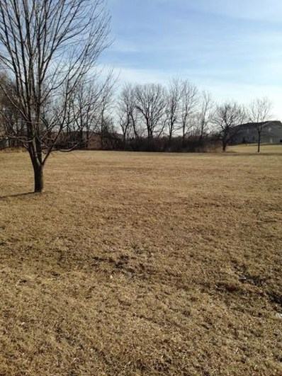 Lot 24  Pheasant Lane, Lakewood, IL 60014 - #: 09835634