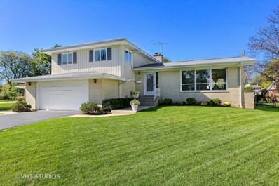 1040 Terrace Lane, Glenview, IL 60025 - MLS#: 09835735