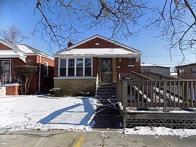 8737 S Euclid Avenue, Chicago, IL 60617 - MLS#: 09835912