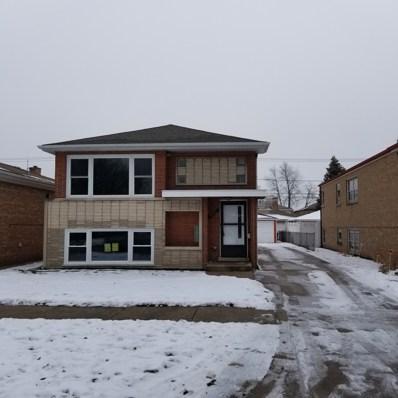 3733 Clarence Avenue, Berwyn, IL 60402 - MLS#: 09835986