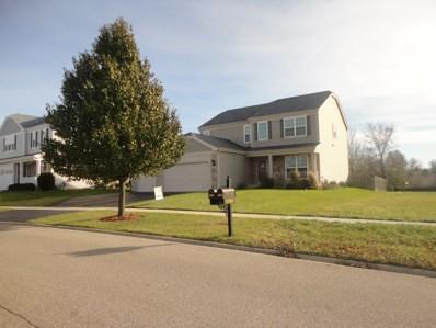 31973 N Rockwell Drive, Lakemoor, IL 60051 - #: 09835988