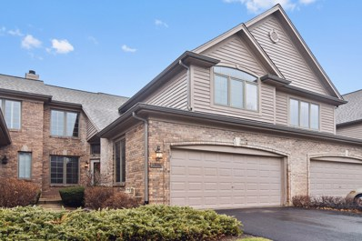 26W096  Klein Creek Drive, Winfield, IL 60190 - MLS#: 09836223