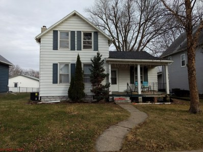 510 12th Avenue, Sterling, IL 61081 - #: 09836229