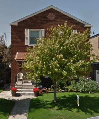 10728 S Avenue L, Chicago, IL 60617 - MLS#: 09836277
