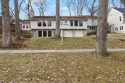 684 Grand Avenue, Glen Ellyn, IL 60137 - #: 09836399