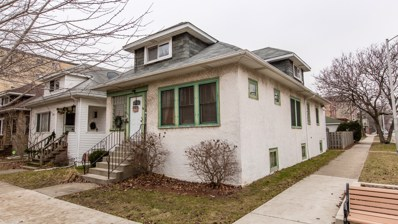 101 Marengo Avenue, Forest Park, IL 60130 - #: 09836604