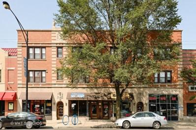 6234 N Broadway Street UNIT 2, Chicago, IL 60660 - MLS#: 09836952