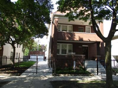 8526 S SAGINAW Avenue, Chicago, IL 60617 - MLS#: 09837111