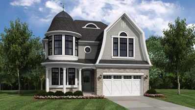 148 Joanne Way, Elmhurst, IL 60126 - MLS#: 09837138