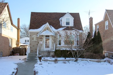 3041 N 78th Court, Elmwood Park, IL 60707 - MLS#: 09837192