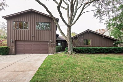 3224 Sandy Lane, Glenview, IL 60026 - MLS#: 09837251
