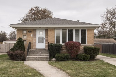 1500 Haase Avenue, Westchester, IL 60154 - #: 09837305