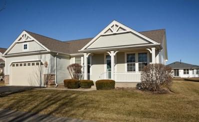 13012 SUMMERVIEW Drive, Huntley, IL 60142 - MLS#: 09837562