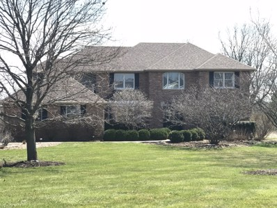 7N369  Homeward Glen Drive, St. Charles, IL 60175 - MLS#: 09837684