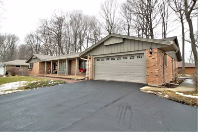 5690 Dorchester Drive, Rockford, IL 61108 - MLS#: 09838032