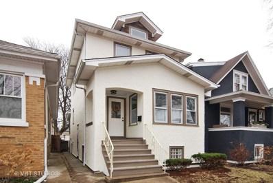1154 S East Avenue, Oak Park, IL 60304 - MLS#: 09838720