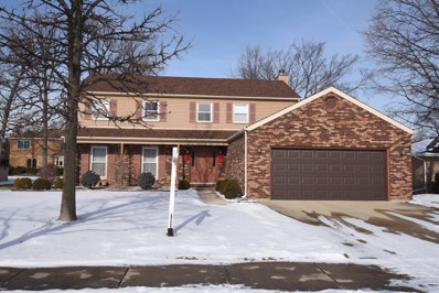 241 Windsor Avenue, Wood Dale, IL 60191 - #: 09838808