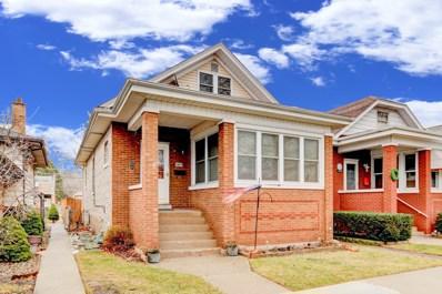 1317 Highland Avenue, Berwyn, IL 60402 - MLS#: 09838893