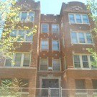 7145 S Ridgeland Avenue, Chicago, IL 60649 - MLS#: 09839046