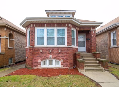 3647 W 62ND Place, Chicago, IL 60629 - MLS#: 09839153