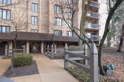 1771 Mission Hills Road UNIT 216, Northbrook, IL 60062 - #: 09839383