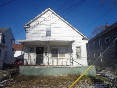 612 Bluff Street, Waukegan, IL 60085 - MLS#: 09839461
