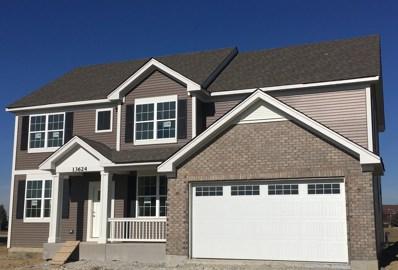 13624 Arborview Boulevard, Plainfield, IL 60585 - #: 09839552