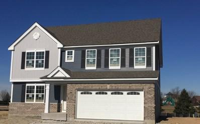 13628 Arborview Boulevard, Plainfield, IL 60585 - #: 09839555