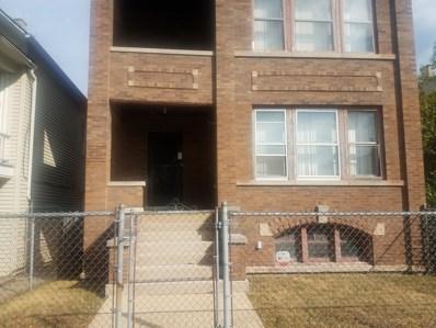 8543 S Muskegon Avenue, Chicago, IL 60617 - MLS#: 09839773