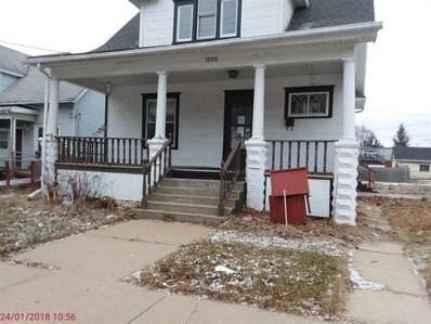 1008 10th Avenue, Rockford, IL 61104 - #: 09840250