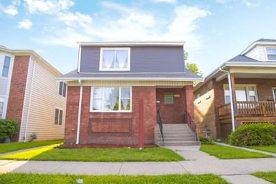 2740 Wesley Avenue, Berwyn, IL 60402 - MLS#: 09840282