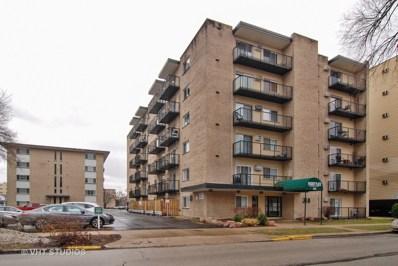 310 Lathrop Avenue UNIT 304, Forest Park, IL 60130 - MLS#: 09840351