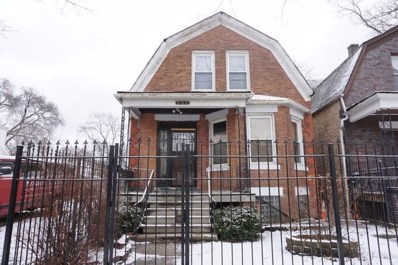 903 N Saint Louis Avenue, Chicago, IL 60651 - MLS#: 09840385