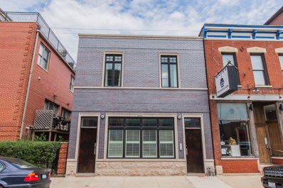 2241 N Clybourn Avenue, Chicago, IL 60614 - MLS#: 09840473