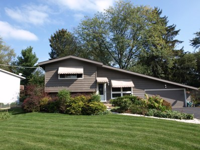 6312 Londonderry Drive, Cary, IL 60013 - MLS#: 09840678